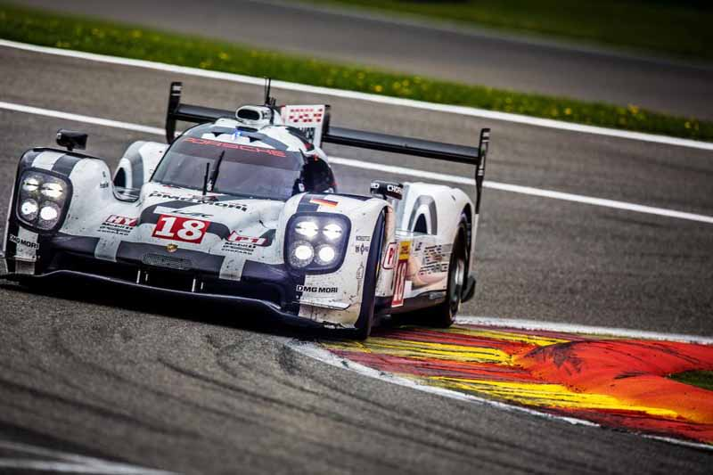 wec-spa-francorchamps-6-hour-race-audi-thin-ice-of-victory20150503-1-min
