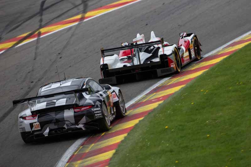 wec-spa-francorchamps-6-hour-race-audi-thin-ice-of-victory20150503-2-min