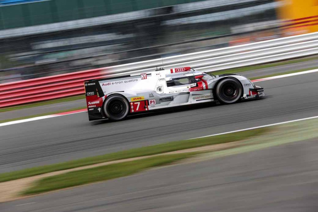 wec-spa-francorchamps-6-hour-race-audi-thin-ice-of-victory20150503-3-min