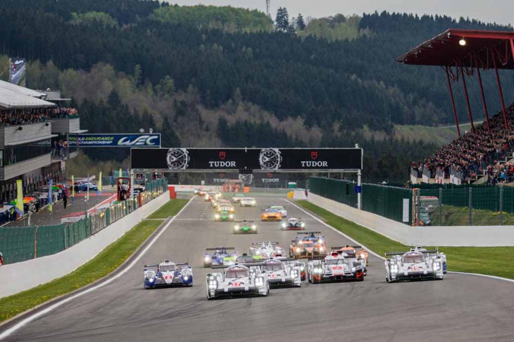 wec-spa-francorchamps-6-hour-race-audi-thin-ice-of-victory20150503-4-min