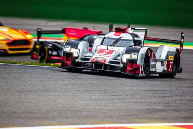 wec-spa-francorchamps-6-hour-race-audi-thin-ice-of-victory20150503-5-min