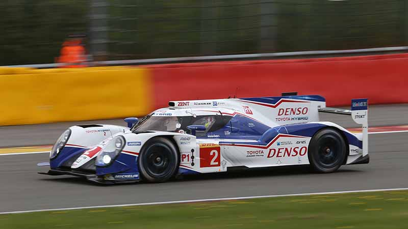 wec-spa-francorchamps-6-hour-race-audi-thin-ice-of-victory20150503-9-min