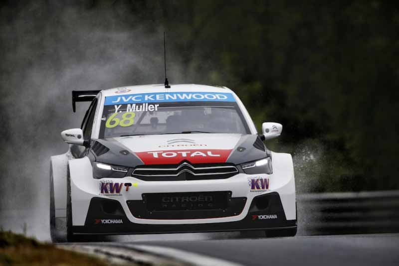 wtcc-round-3-hungary-of-race-2-honda-civic-this-seasons-first-victory20150504-2-min