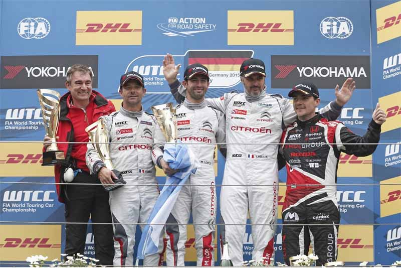 wtcc-round-4-digested-13-round-left-citroen-dominance20150518-6-min