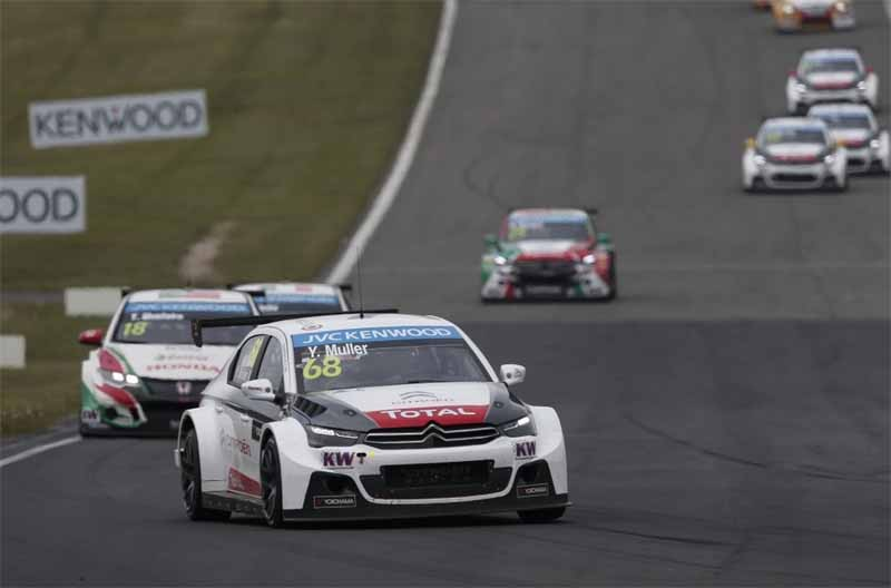 wtcc-round-4-digested-13-round-left-citroen-dominance20150518-8-min
