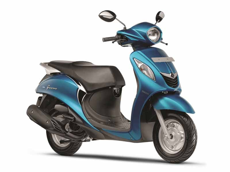 yamaha-scooter-launch-towards-the-young-people-in-india20150508-1-min
