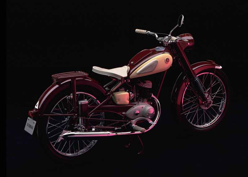 yamaha-ya-1-birth-60-anniversary-explore-the-origin-of-the-yamaha-likeness20150524-1-min