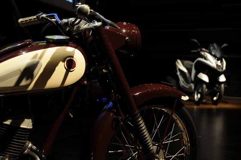 yamaha-ya-1-birth-60-anniversary-explore-the-origin-of-the-yamaha-likeness20150524-2-min