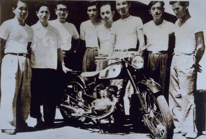 yamaha-ya-1-birth-60-anniversary-explore-the-origin-of-the-yamaha-likeness20150524-5-min