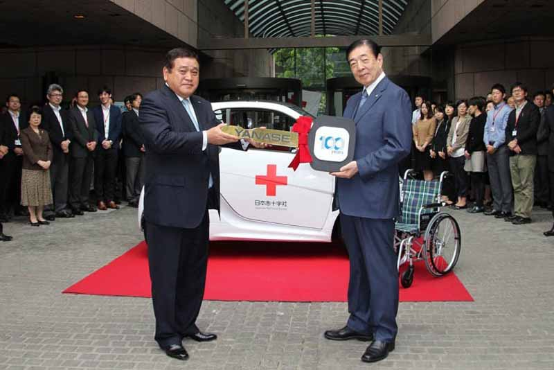 yanase-to-conduct-social-contribution-activities-to-commemorate-the-100th-anniversary-of-its-founding20150527-1-min