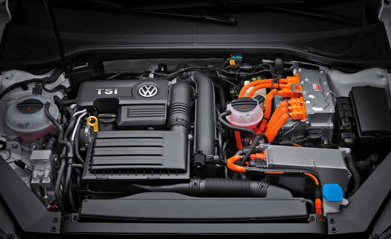vw-orders-the-start-of-the-passat-gte-·-plug-in-hybrid-in-the-european-market20150606-9-min