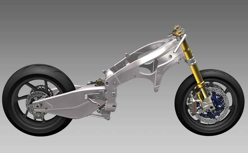 honda-public-road-specification-car-of-motogp-machine-rc213v-rc213v—s-released-1-min
