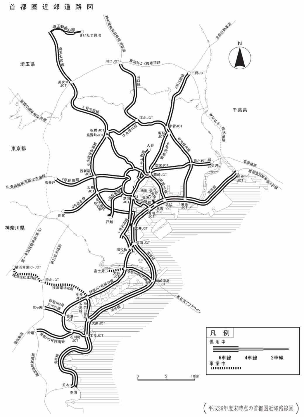 2015-version-of-the-tokyo-metropolitan-area-white-paper20150617-2-min
