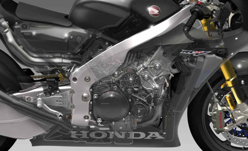 honda-public-road-specification-car-of-motogp-machine-rc213v-rc213v—s-released-8-min