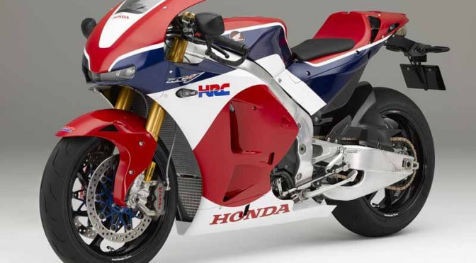 honda-public-road-specification-car-of-motogp-machine-rc213v-rc213v—s-released-5-min