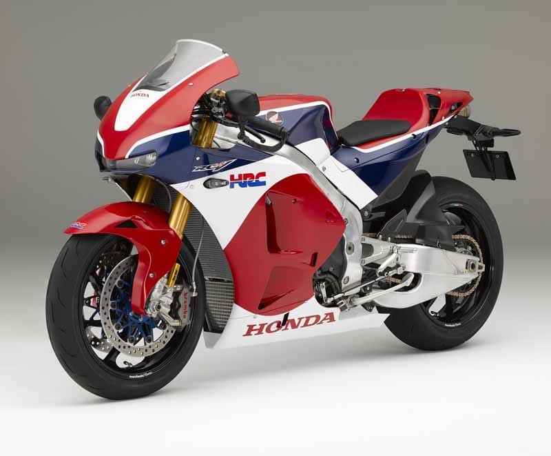 honda-public-road-specification-car-of-motogp-machine-rc213v-rc213v—s-released-5-min