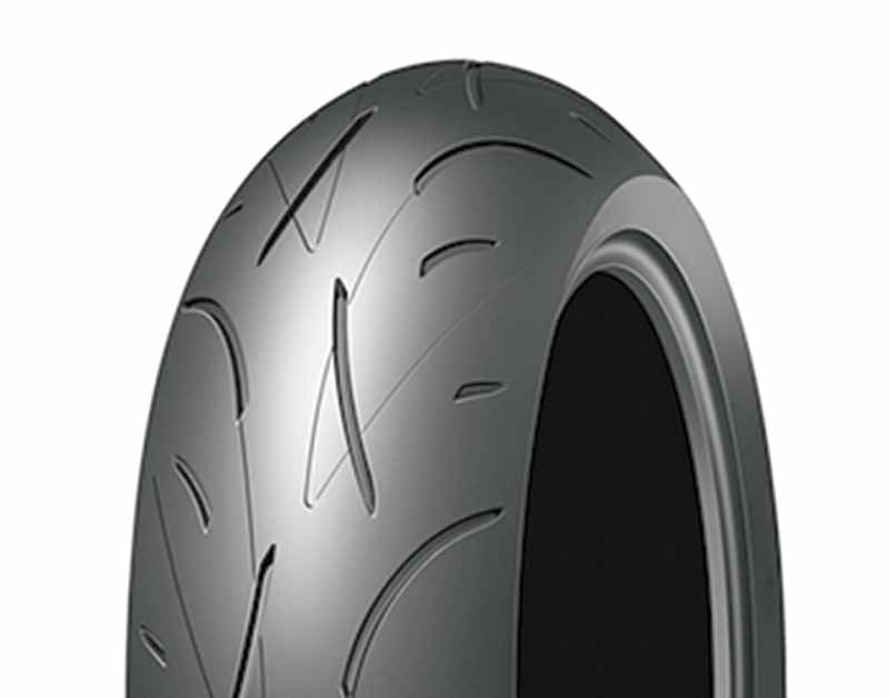 dunlop-the-gsxs1000abs-·-s1000f-abs-fitted-with-a-sport-max-d21420150627-1-min