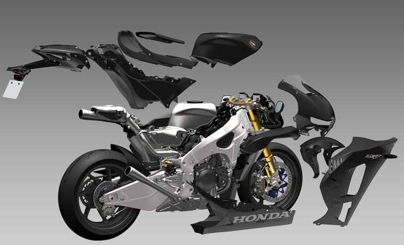 honda-public-road-specification-car-of-motogp-machine-rc213v-rc213v—s-released-10-min