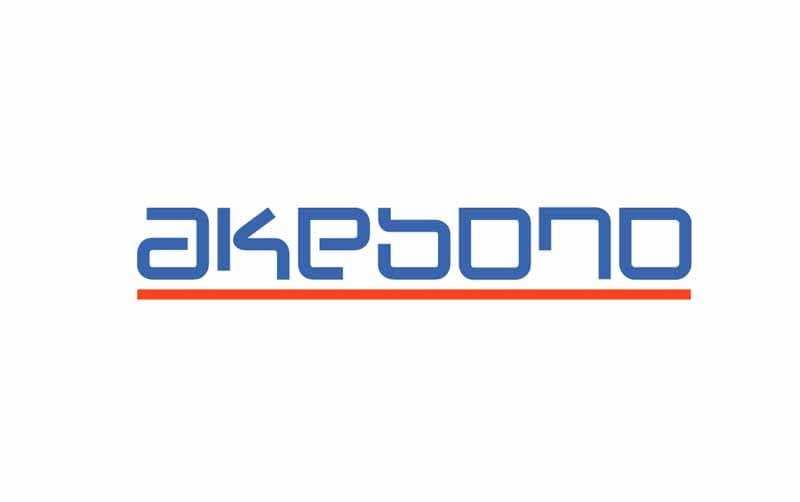 akebono-brake-industry-akebono-brake-slovakia-opening-ceremony20150624-1-min