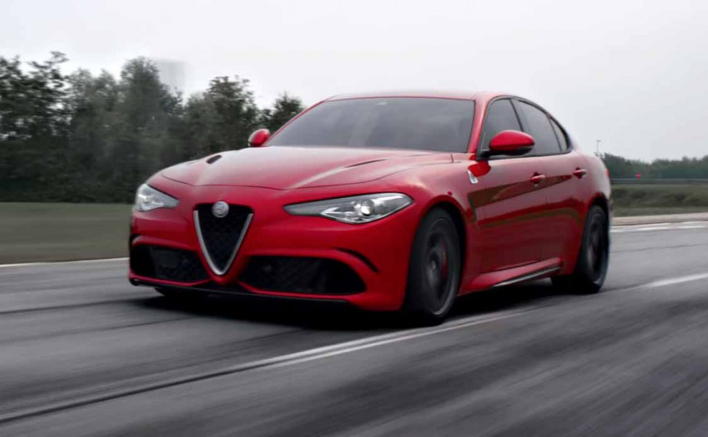 alfa-romeo-giulia-alfa-romeo-giulia-travel-video-public20150625-1