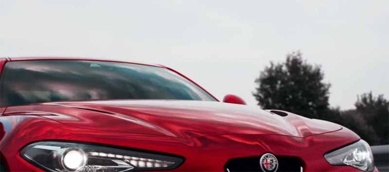 alfa-romeo-giulia-alfa-romeo-giulia-travel-video-public20150625-2-min