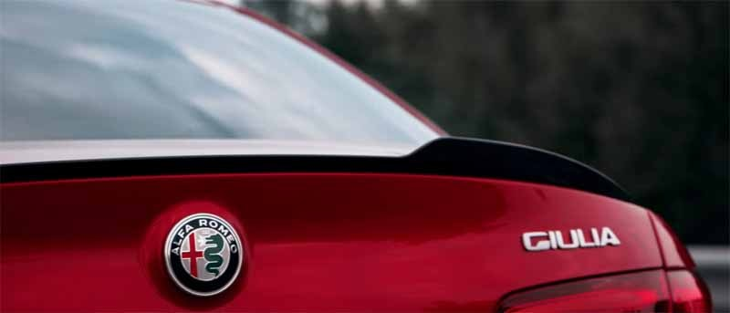 alfa-romeo-giulia-alfa-romeo-giulia-travel-video-public20150625-3-min