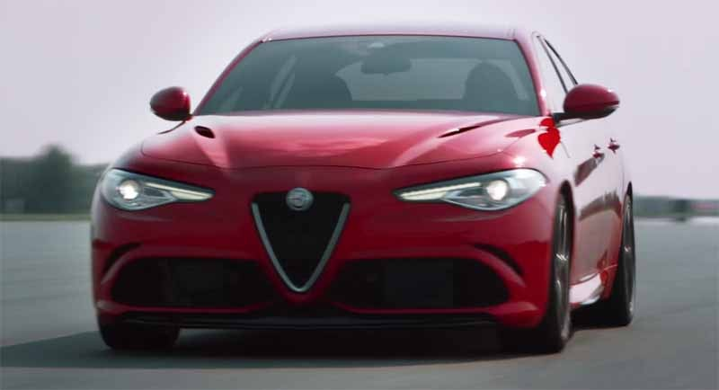 alfa-romeo-giulia-alfa-romeo-giulia-travel-video-public20150625-5-min