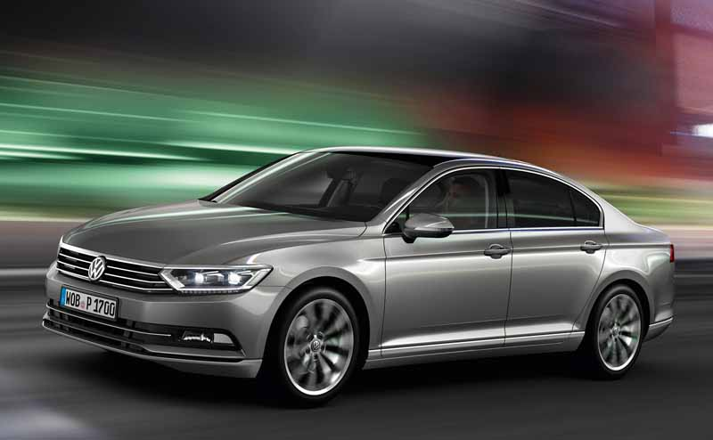 and-start-taking-orders-for-the-new-volkswagen-passat-passat-variant20150625-10-min