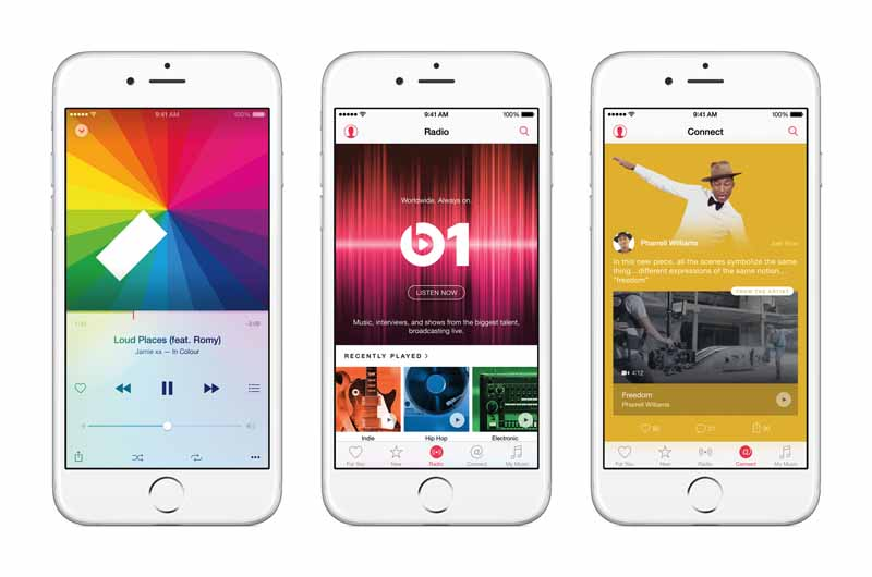 apple-apple-music-announced-all-the-world-debut-june-3020150610-2-min