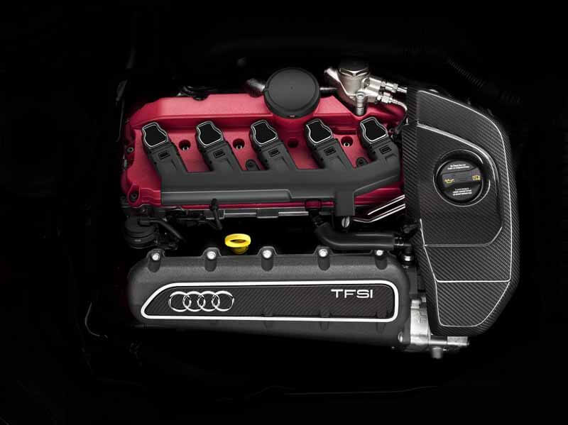 audi-2-5tfsi-engine-international-engine-of-the-year-six-consecutive-years20150618-1 (2)