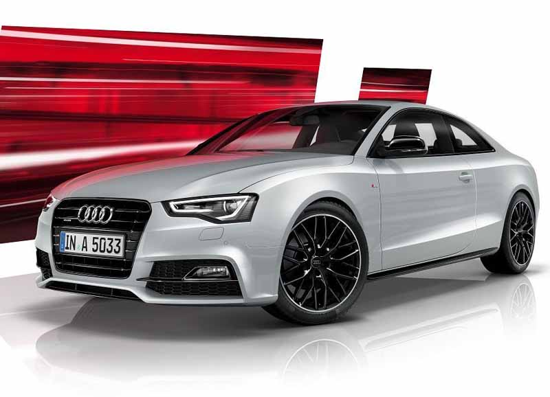 audi-a5-sportback-a5-coupe-s-line-competition-plus-sale20150623-1-min