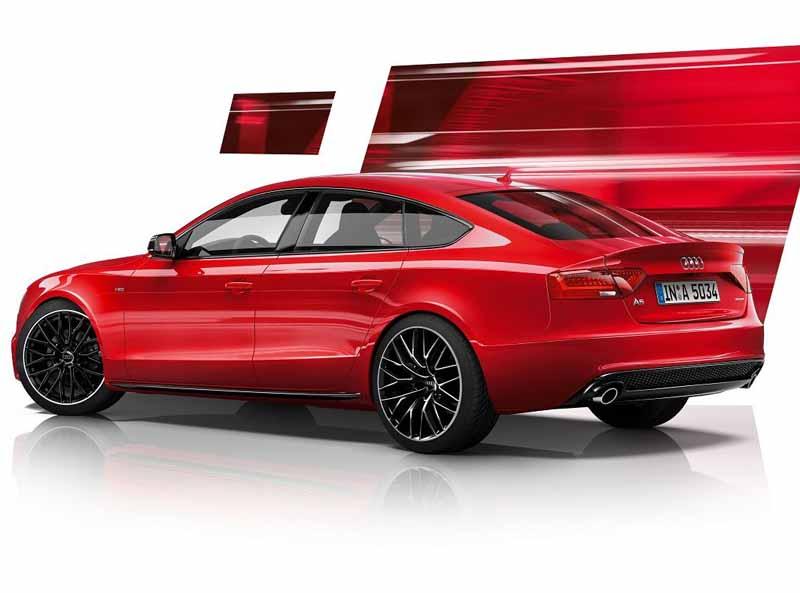 audi-a5-sportback-a5-coupe-s-line-competition-plus-sale20150623-2-min