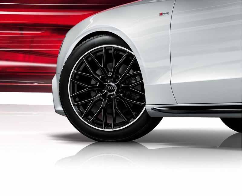 audi-a5-sportback-a5-coupe-s-line-competition-plus-sale20150623-3-min