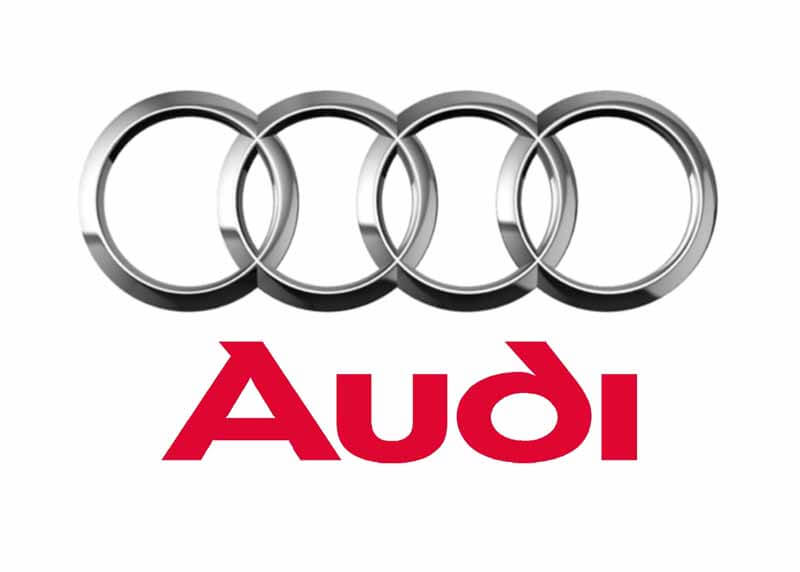 audi-and-special-sponsor-in-the-global-business-case-competition20150604-1 (1)