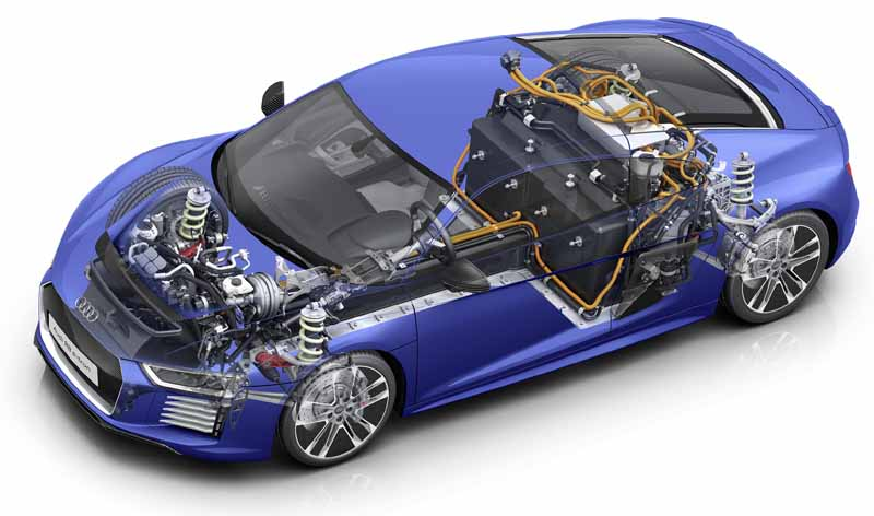 audi-r8-e-tron-finally-to-start-accepting-orders20150615-2-min