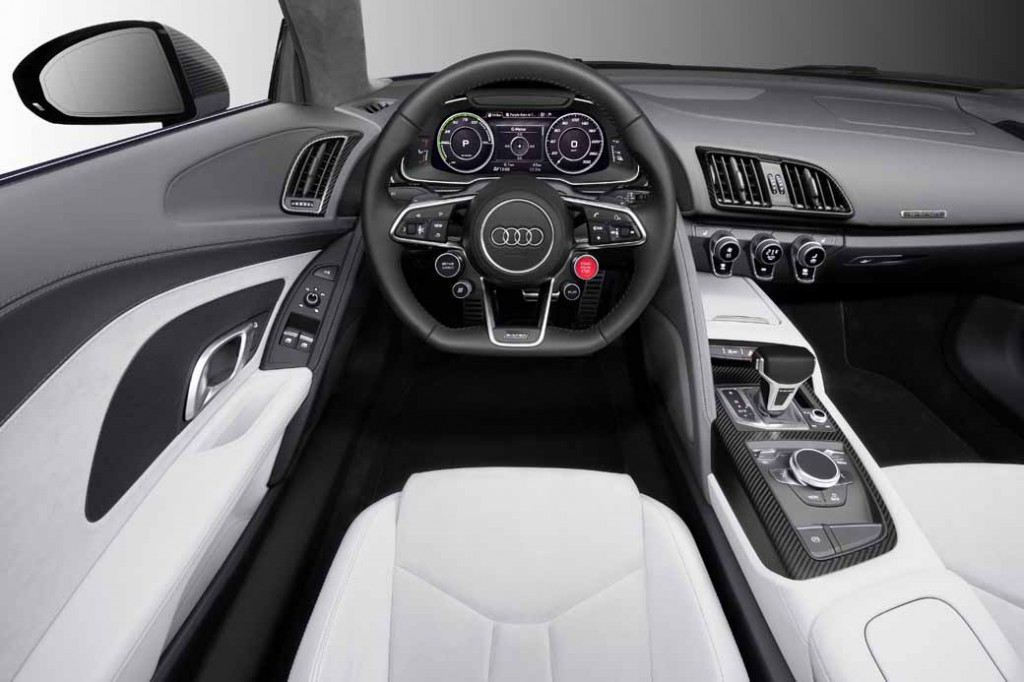 audi-r8-e-tron-finally-to-start-accepting-orders20150615-20-min