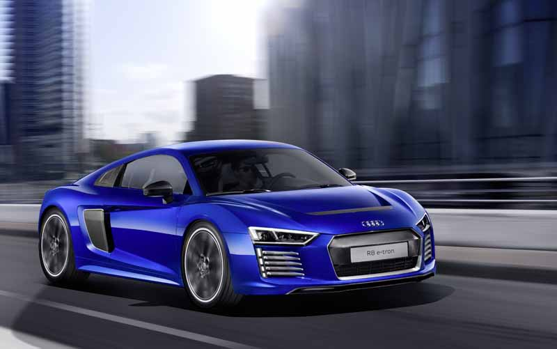 audi-r8-e-tron-finally-to-start-accepting-orders20150615-23-min