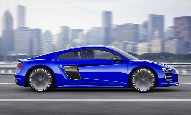 audi-r8-e-tron-finally-to-start-accepting-orders20150615-24-min
