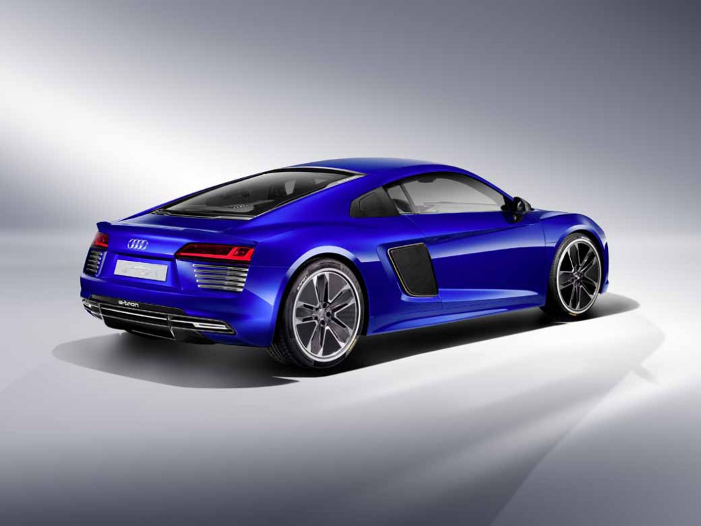 audi-r8-e-tron-finally-to-start-accepting-orders20150615-26-min