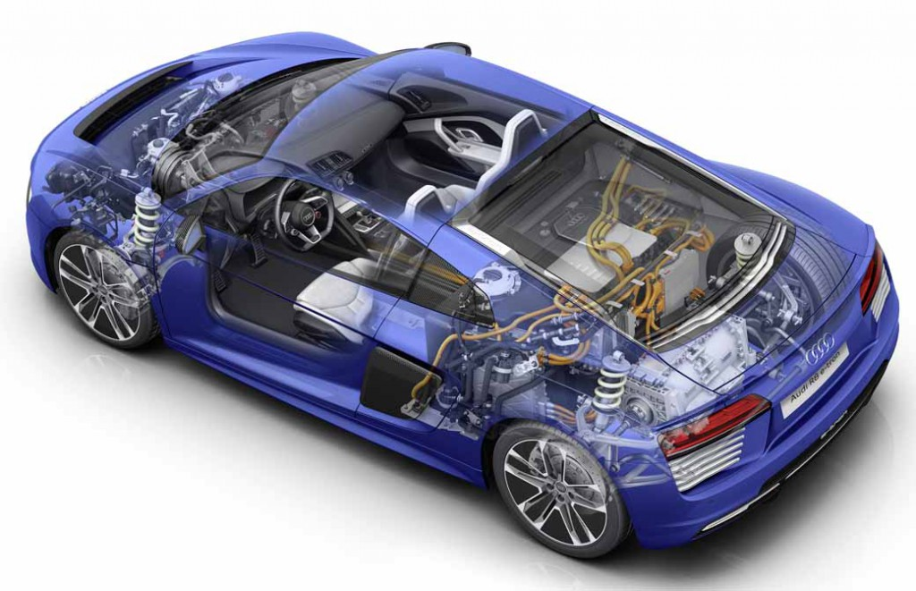 audi-r8-e-tron-finally-to-start-accepting-orders20150615-30-min