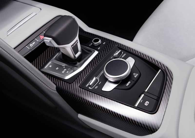 audi-r8-e-tron-finally-to-start-accepting-orders20150615-36-min