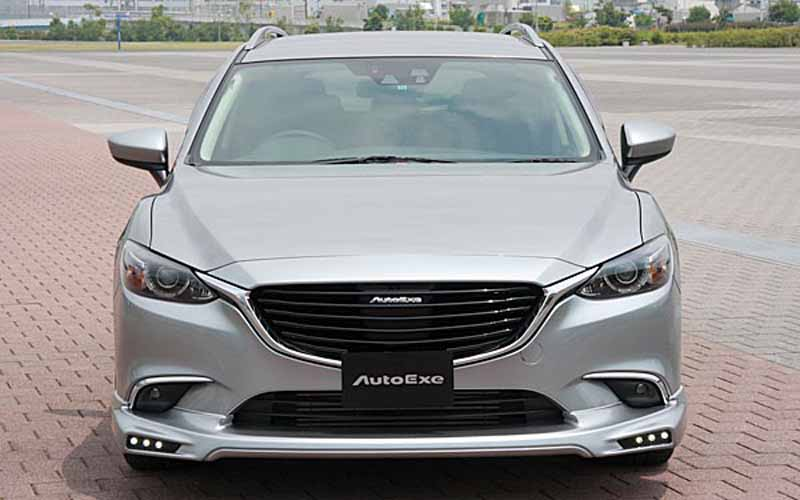 auto-ekuze-tuning-kits-for-the-mazda-atenza-gj-autoexe-gj-05-20150605-5-min