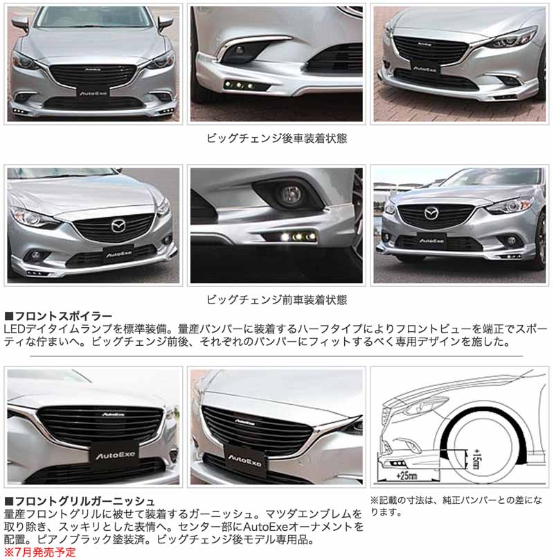 auto-ekuze-tuning-kits-for-the-mazda-atenza-gj-autoexe-gj-05-20150605-7-min
