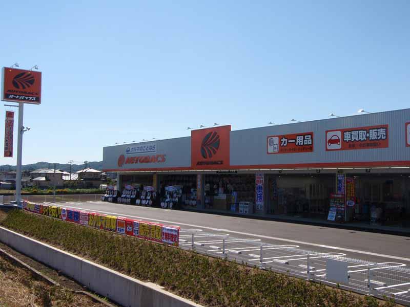 autobacs-miyagi-prefecture-ogawara-ogawara-new-open20150609-2-min