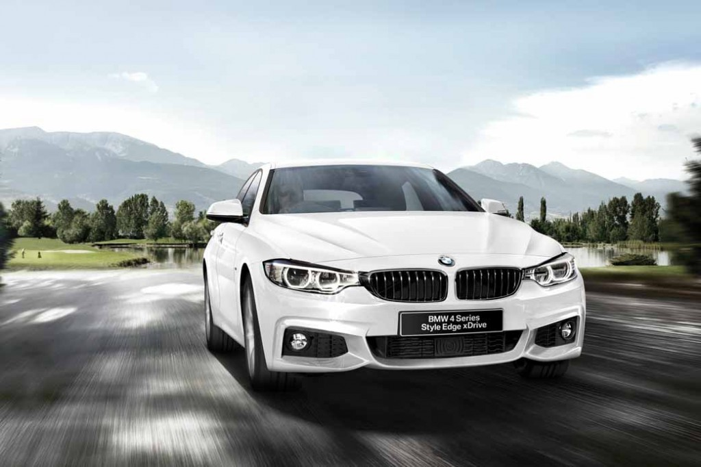 bmw-4-series-gran-coupe-135-units-limited-edition-of-style-edge-xdrive20150624-1-min
