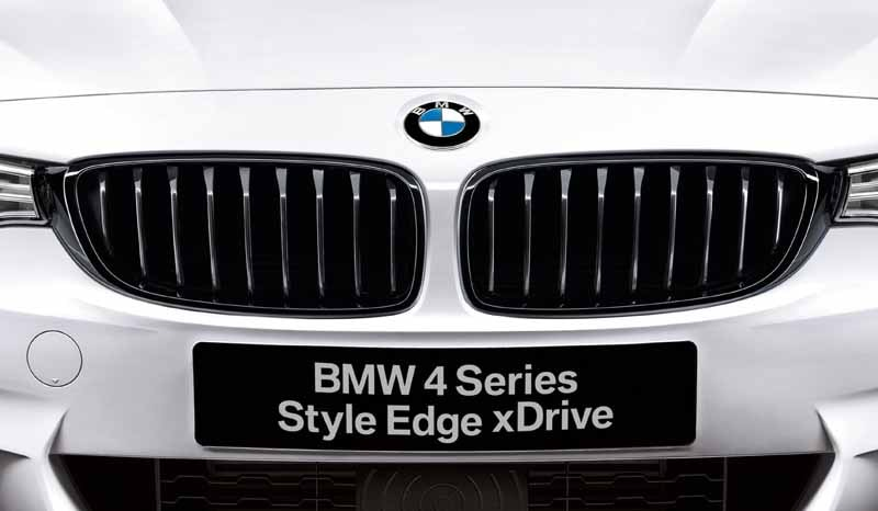 bmw-4-series-gran-coupe-135-units-limited-edition-of-style-edge-xdrive20150624-10-min