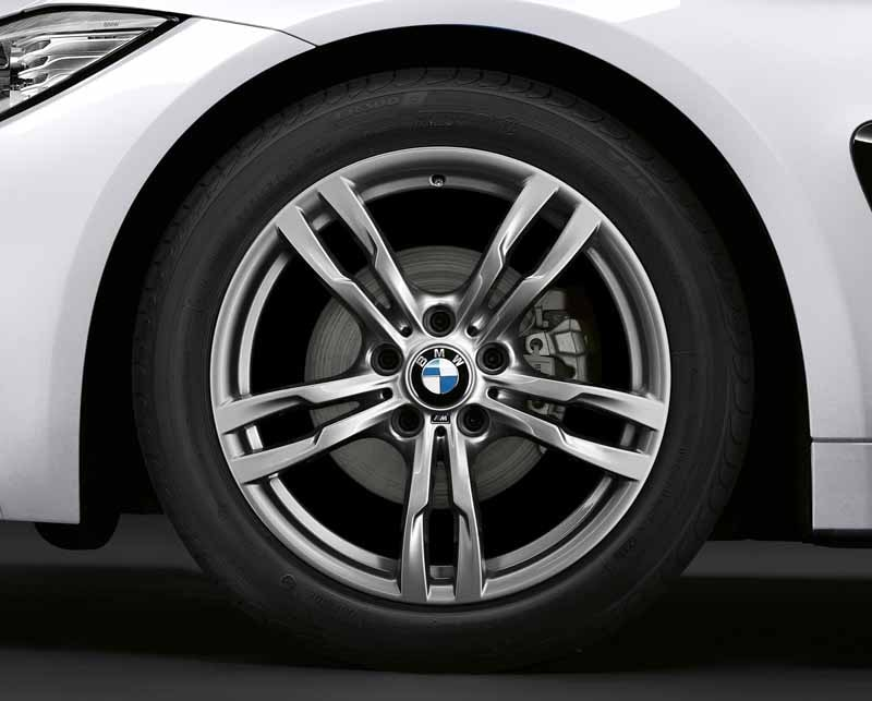 bmw-4-series-gran-coupe-135-units-limited-edition-of-style-edge-xdrive20150624-3-min