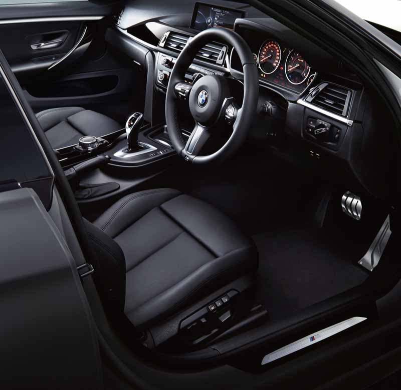 bmw-4-series-gran-coupe-135-units-limited-edition-of-style-edge-xdrive20150624-4-min