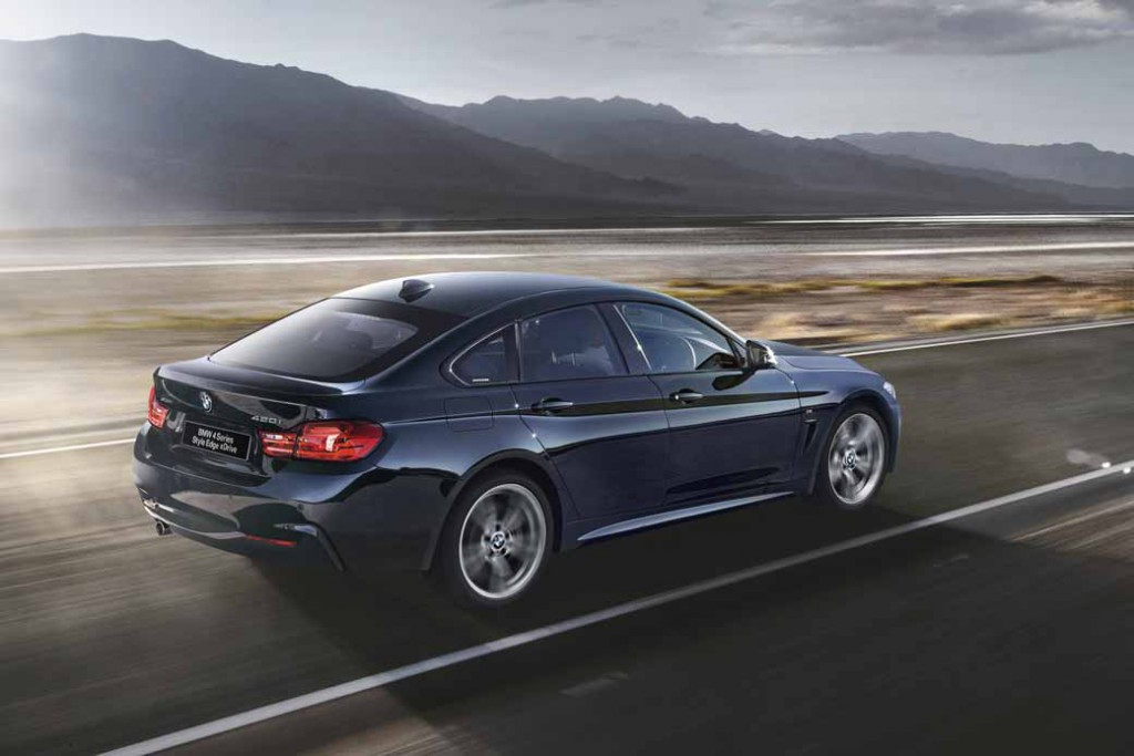 bmw-4-series-gran-coupe-135-units-limited-edition-of-style-edge-xdrive20150624-6-min