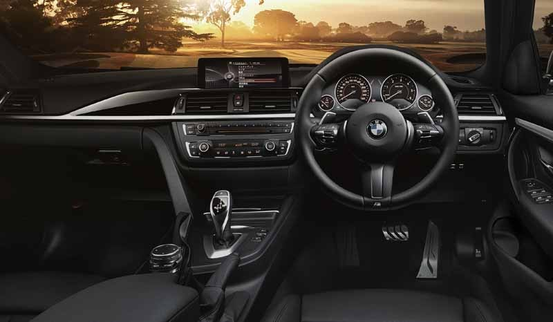 bmw-4-series-gran-coupe-135-units-limited-edition-of-style-edge-xdrive20150624-7-min